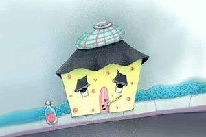 casa_enferma