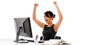 10-pasos-para-emprender-un-negocio-exitoso