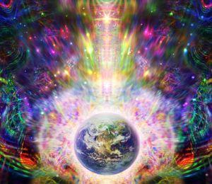 energia mundo