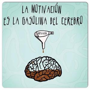 motivacion1