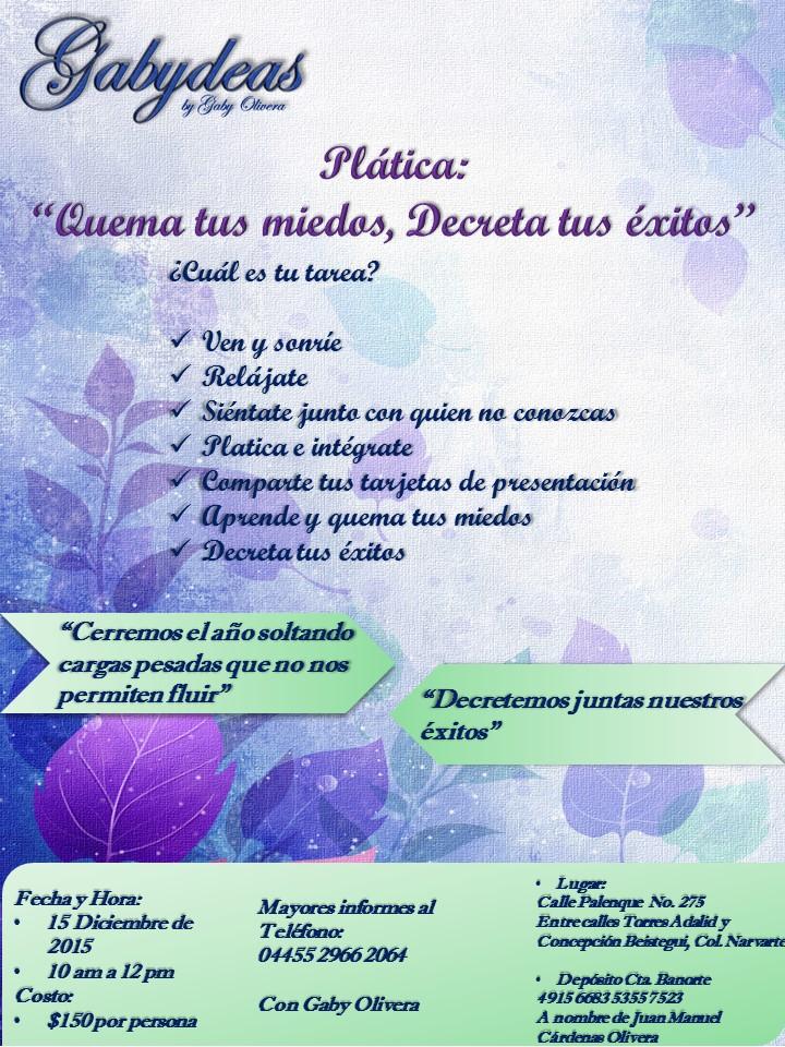 InvitacionGabydeas2