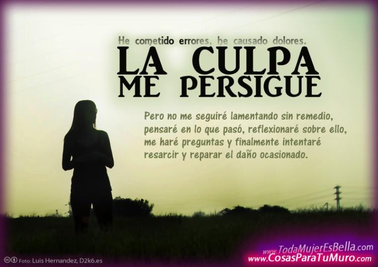 la_culpa_me_persigue-other