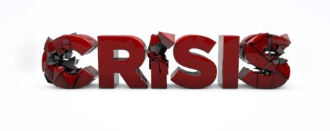 crisis 1