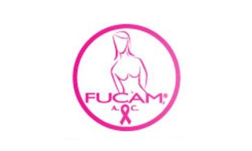 FUCAM