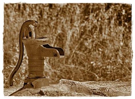 Bomba-de-Agua