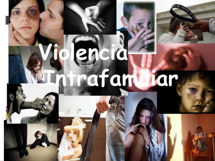 violencia-intrafamiliar-jpgtrabajo-1-728