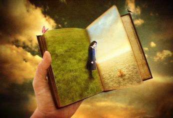 separador-de-libros