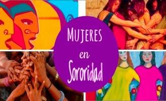 sororidad-mexico