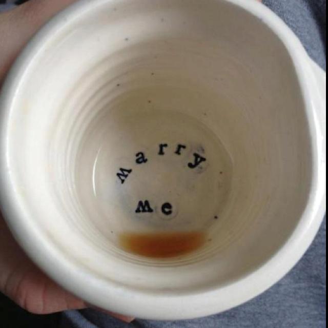 casate-conmigo