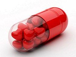 vitaminas-para-el-alma-20150430-1