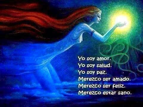 yo-merezco