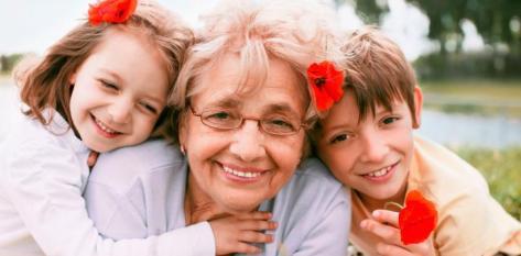 abuelos-y-nietos