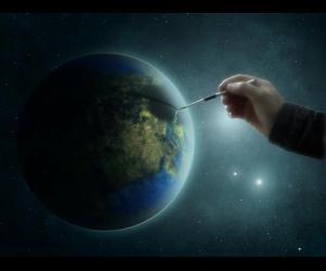 co-crear mi mundo