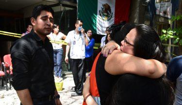 terremoto-mexico-2017-49-muertos-770x445