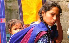 mujer-indigena-mexico