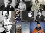 Mujeres-cientificas-696x522